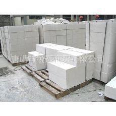 河北唐山供应砂加气混凝土砌块