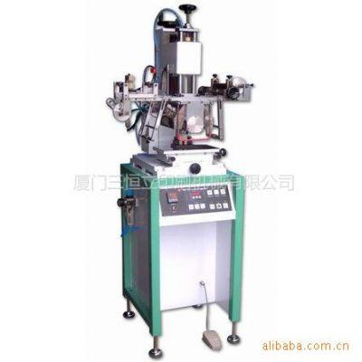 供应10-2A曲面热热转印机