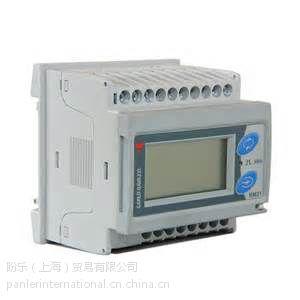 其他量仪-瑞士佳乐(Carlo gavazzi)传感器 CA18CLN12PA