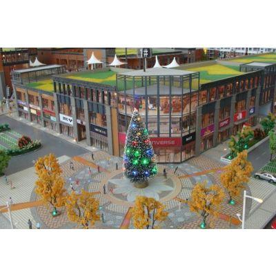 供应供应无锡建筑模型沙盘制作 景观沙盘建筑沙盘模型制作 售楼沙盘模型
