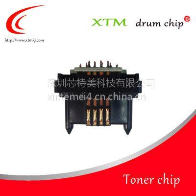 供应232/238/245/255/235粉盒芯片113R00674硒鼓芯片