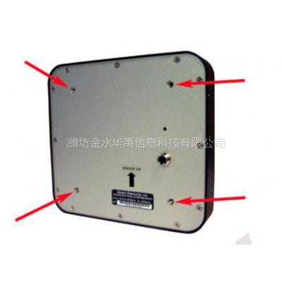 金水华禹代理德卡托SI-3L?SVR电波流速仪雷达传感器
