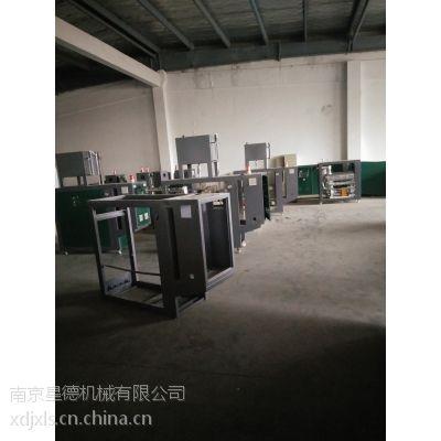 南京高温油温机_eva发泡机控温设备_星德机械