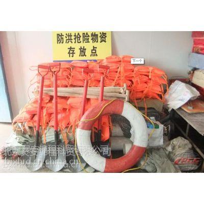 防汛器具,防汛工程救援设备