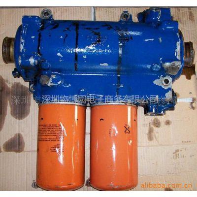 供应特价处理劳斯莱斯原装3008二手机油冷却器总成
