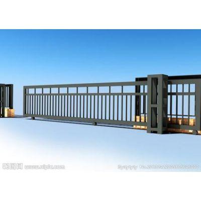 供应萨都奇厂家专业生产无悬浮平移门,平移门价格优惠,免费安装量尺寸