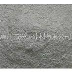 供应梅州保温砂浆 你摊上好事啦 兴达建材提供各种优质实惠砂浆!