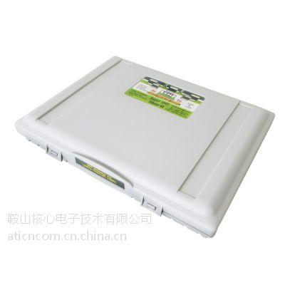 供应贴片电感盒 L060V10-50 贴片元件盒