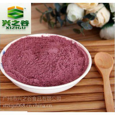 五谷杂粮烘焙代加工批发(134-8022-7151)