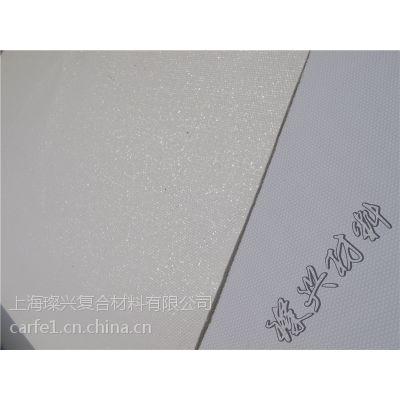 3.2*50米闪银油画布,闪银墙布,超宽墙布,弱溶剂闪光油画布 超宽无缝墙布
