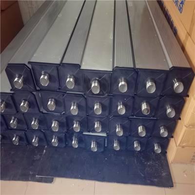 太阳能工程联箱_环晟能源科技(图)_河北太阳能工程联箱