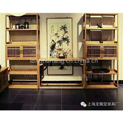 客厅家具原木实木家具、家具、畅想天然家具(在线咨询)