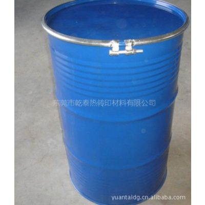 供应丝印离型金油,印刷金油,离型剂厂