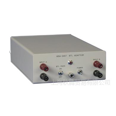 供应进口MBS电流互感器