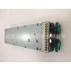 供应CA05954-0060 battery Fujitsu富士通 E2000/E2K 存储控制器电池