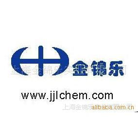 供应十二烷基硫酸钠