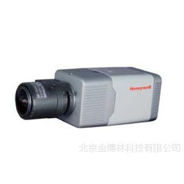 【霍尼韦尔】700线超高分辨率 HCC-8655PT 日夜转换 强光抑制 枪型摄像机