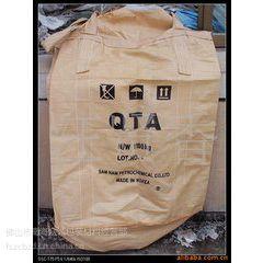 集装袋、二手吨包袋,太空袋供应90*90*110——150四吊、六吊、八吊