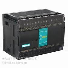 国产haiwell海为PLC 可编程控制器C32S0R C32S2R C32S0T C32S2T
