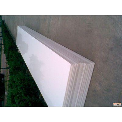 供应超高分子量聚乙烯板材|高分子聚乙烯板|高耐磨煤仓衬板