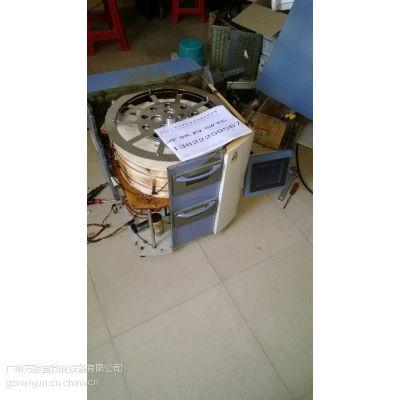 仪器维修Brabender MT-C水分测定仪维修广州MT-C水分测定仪维修厂家