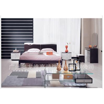 供应广东潮州整体衣柜加盟|板式家具|量身定做|招商代理
