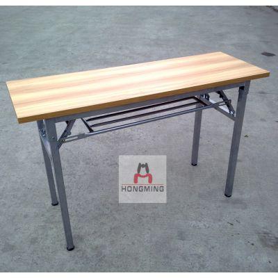 供应多功能折叠桌折叠架,折叠会议桌,展览桌,折叠餐桌