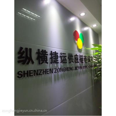 专业提供深圳免CCC报关服务进口流程