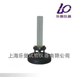 SJB-II路面渗水仪上海乐傲