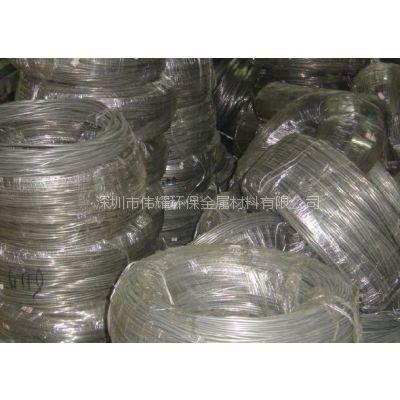 供应7022铝线、彩色铝线、质量保障、规格齐全、附材质证明