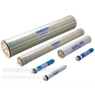 CPA3-8040美国海德能膜|厦门海德能膜热卖