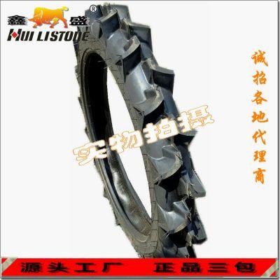工厂销售120/90-26采棉机轮胎打药机轮胎农用胎