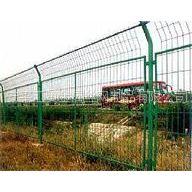 供应公路用铁丝防护网
