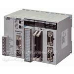 供应松下继电器-FP2-PP22现货FP2-PP22模块