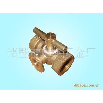 供应专业生产 浙江锅炉配件 锅炉配附件(赵龙五金)品质保证