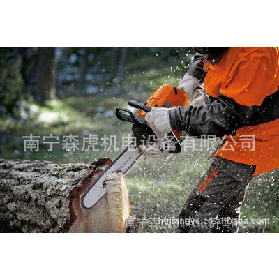 林业采伐专业培训timber harvesting skill training
