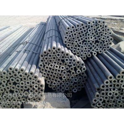 供应宝钢生产的高压锅炉管57*6 12cr1movG现货天津高压锅炉管销售公司