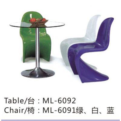 深圳典艺坊家具厂 奶茶店卡座沙发 餐厅桌椅 来图订制