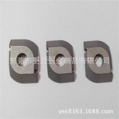 不锈钢配件精密铸造 消失模脱蜡铸造不锈钢配件