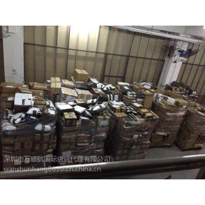 孟加拉寄东西到中国操作流程,关税是多少