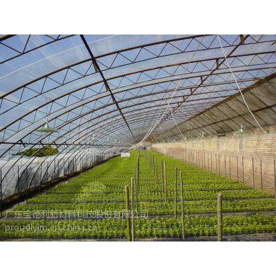 农业 全生物降解PVOH环保遮阳膜 大棚膜 保温膜