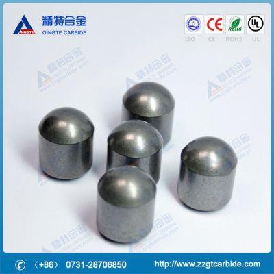 供应供应各种高耐磨,耐冲击地矿用品硬质合金球齿 钎头钻头