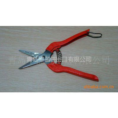 供应首饰器材工具 韩国P-120进口剪刀/韩国剪刀