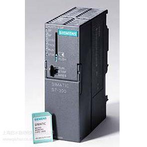 供应西门子PLC模块6ES7312-5BF04-0AB0