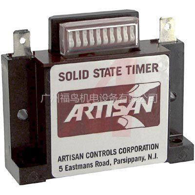 供应美国ARTISAN时间继电器(438USA-3)
