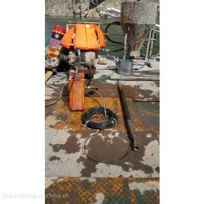 出售直径75mm液控压水栓塞
