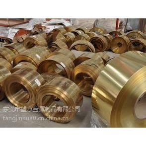 供应BZN15-24-1.5锌白铜线,C3710铅黄铜