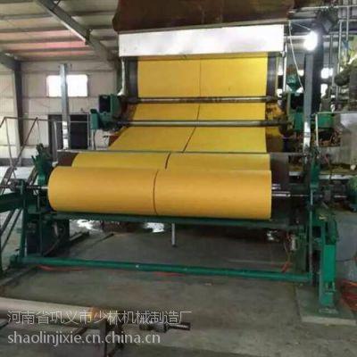 造纸设备厂家(在线咨询),西藏纸机,火纸机