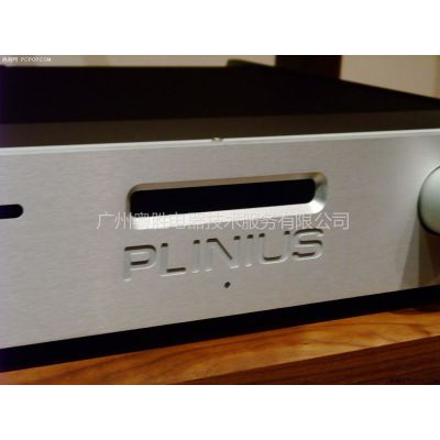 供应新西兰谱乐诗Plinius音响指定售后特约维修中心粤胜功放CD开机保护有噪音失真不读碟托盘不出