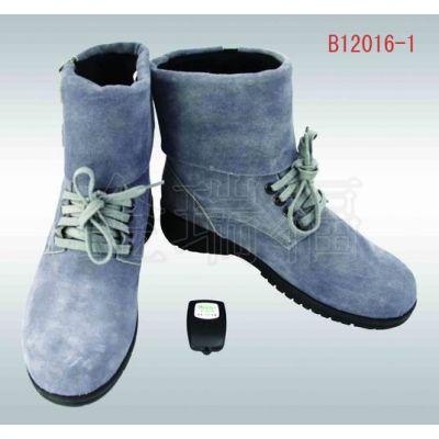 供应批发防水保暖鞋